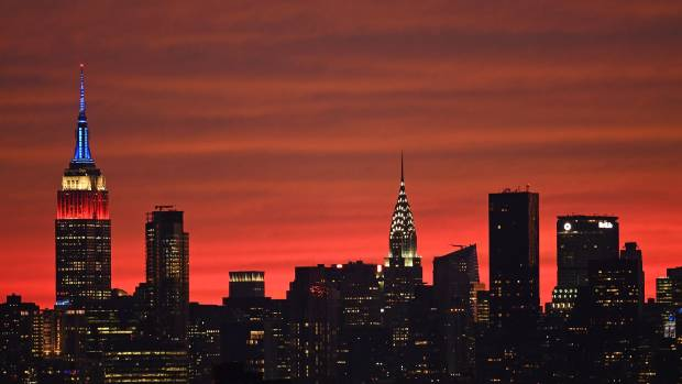 Ask an expert top five things to do in new york for Top 5 things to do in new york