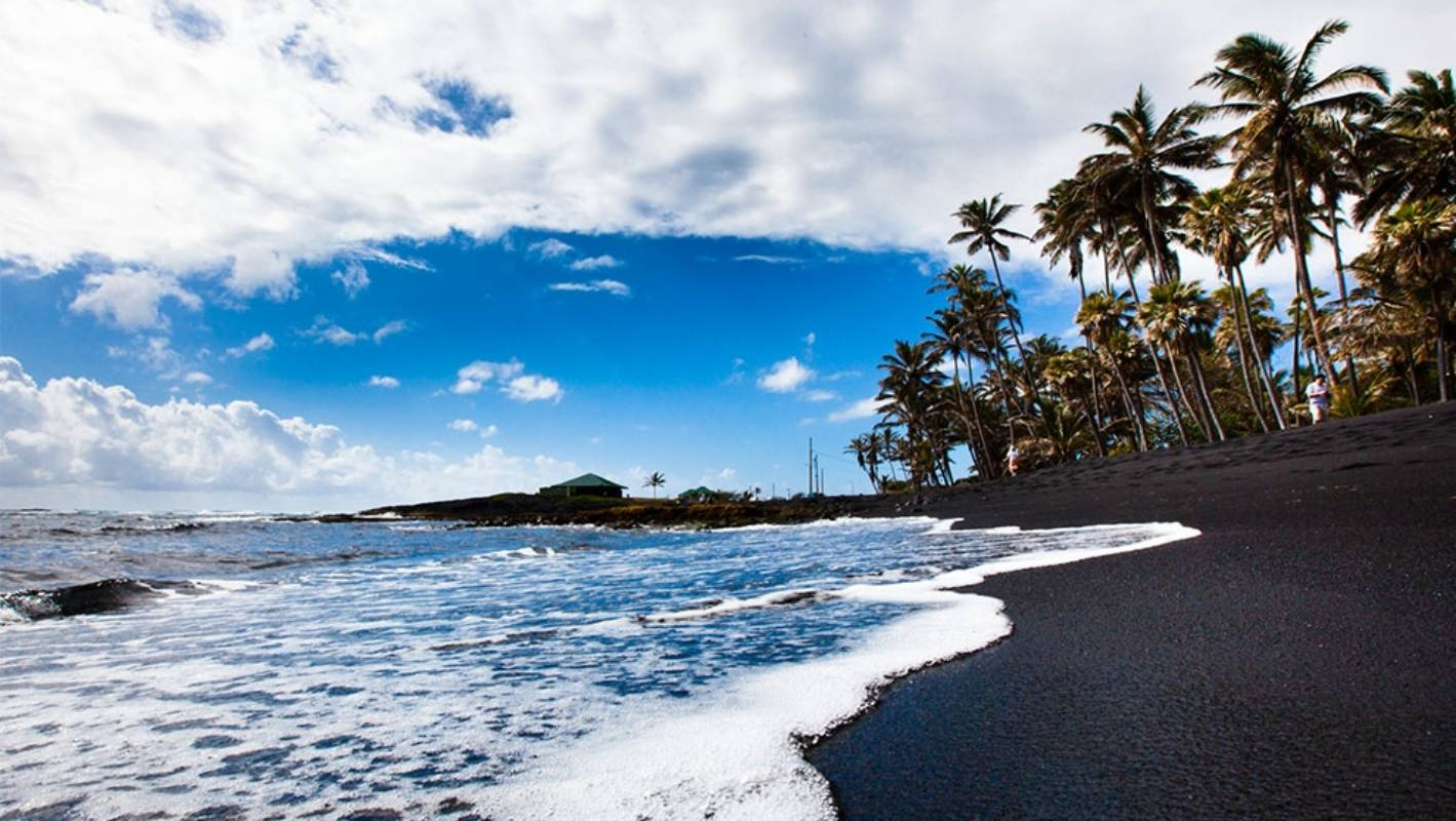 Why Hawaii is the ideal holiday destination for any