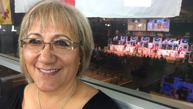 Maui Preneurs Recognised In Maori Business Awards