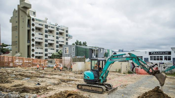 Public housing waiting list surges: 8108 awaiting homes in