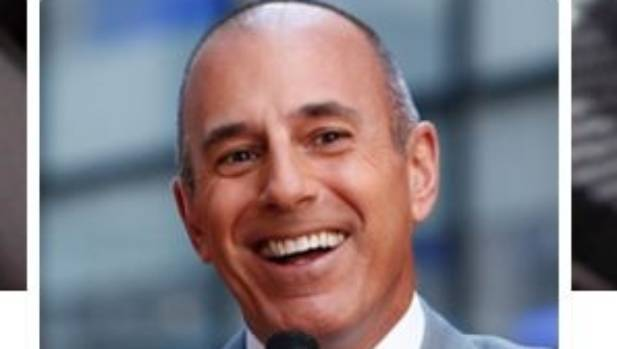 Matt Lauer has reportedly bought Hunter Valley Station.