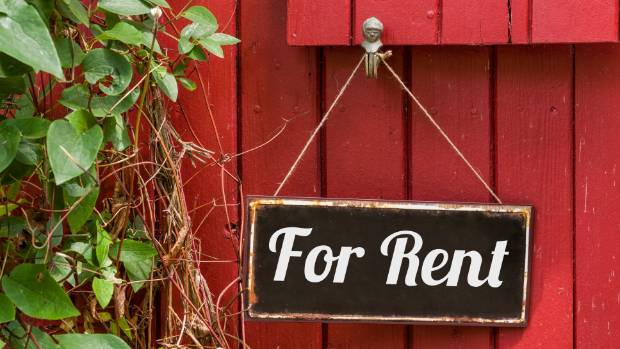 Renters Made 1568 From Airbnb Deal Pinged 1300 For Breaching