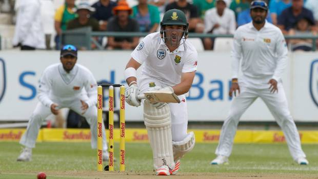 Morne Morkel recalled to South Africa's Test team after long absence