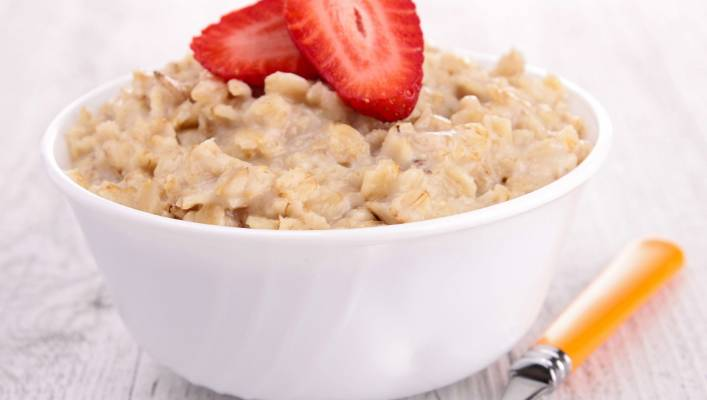 c4a140210e1f Are sachet oats really good for you  We put three leading brands to the test