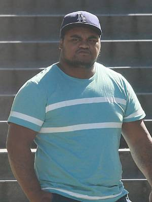 Broc Kawhena, 21, of Te Kuiti caused the death of Ocean Heke after his car hit her while he drove home from a party.