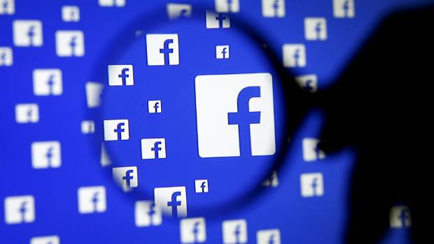 Social networks have come under fire for working with third parties who market the data to law enforcement.
