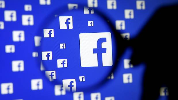 Facebook leaked documents show types of content it allows: Guardian