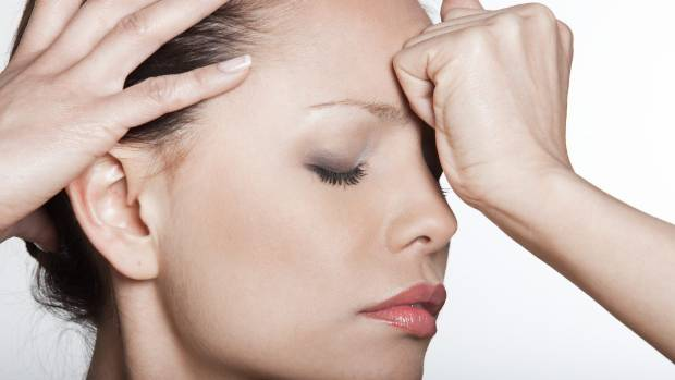 Sufferers of headaches and migraines will benefit from the effects Botox can have on this condition.