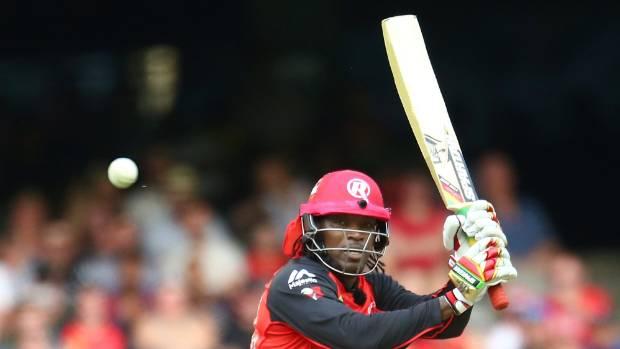 Big bats banned as MCC changes cricket rules   Stuff.co.nz