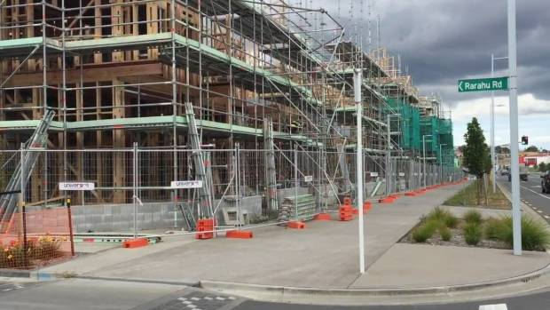 Other initiatives have overtaken the RMA in lifting barriers to residential development.