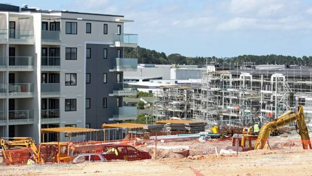 Everything But Kitchen Sink Stolen From Building Sites On Auckland 39 S North Shore