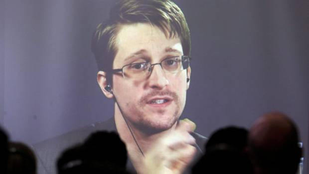 WikiLeaks claims the relase is larger than the number of National Security Agency documents exposed by former US ...