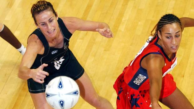 Tania Dalton was set to play in the World Masters Games - now the team will play in her honour.