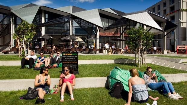 Karaka Cafe will bring its Maori kai to a food festival for the first time this weekend, at the Wellington Wine and Food ...