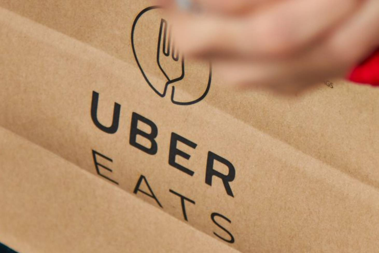 Frustrating' UberEats fee forces restaurants to downsize delivery