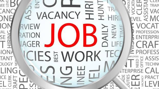 Should what jobs pay be the main reason behind choosing a career?
