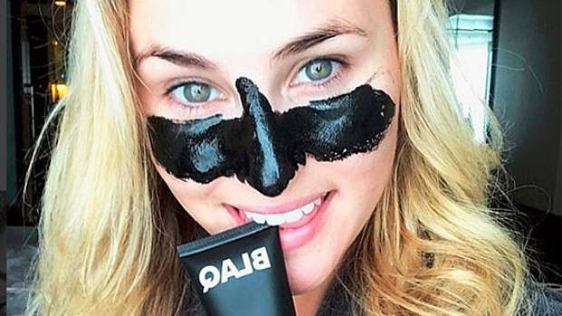 Everyone wants beautiful skin. But are charcoal masks the best way to get it?