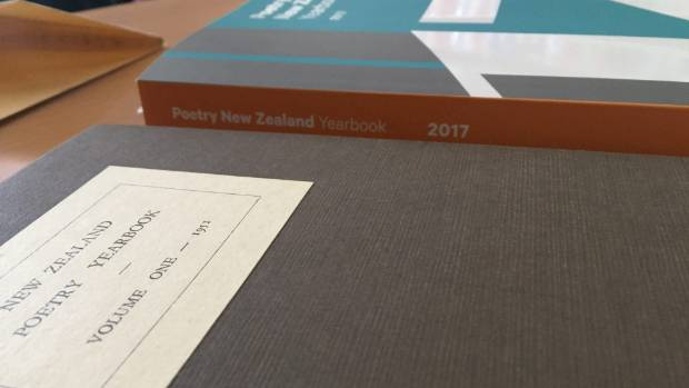 The current edition is the first to be published by Massey University Press.