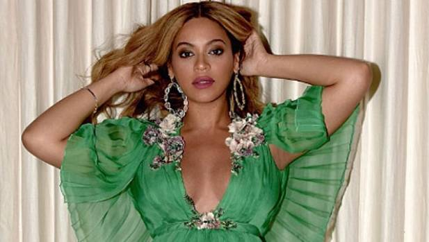 Yes, Queen Bey should have ultra luxe, but non-Bey new mums would probably prefer something from this list.