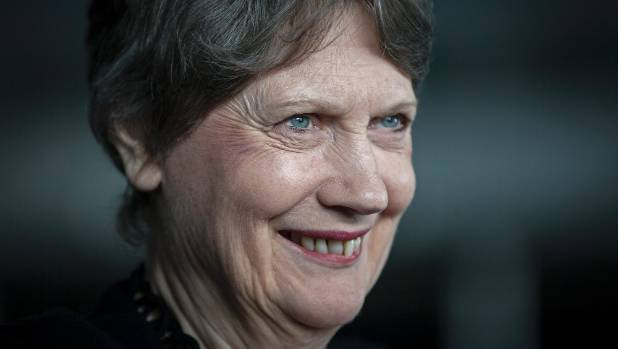 Image result for free to use image of helen clark