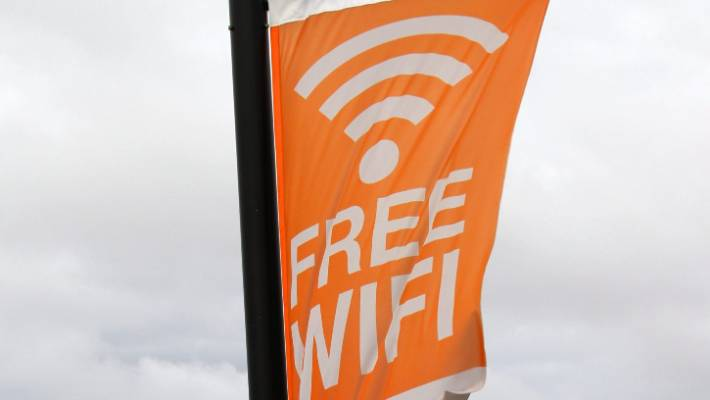 Wi-fi calling review: the verdict on wi-fi calling | Stuff co nz