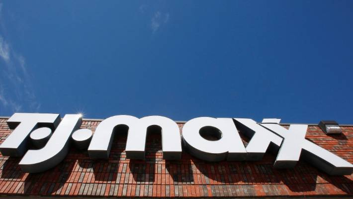 Kiwi retailers have cause to fear, as TK Maxx hits Australia