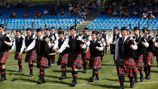 who in at their facebook competition band bands id contest perth metro scotland pipebandswa this home the weekend to have congratulations first pipe media wa won dundonald