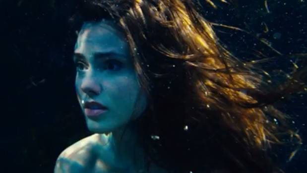 7 ways the live-action 'Little Mermaid' will confuse Disney fans