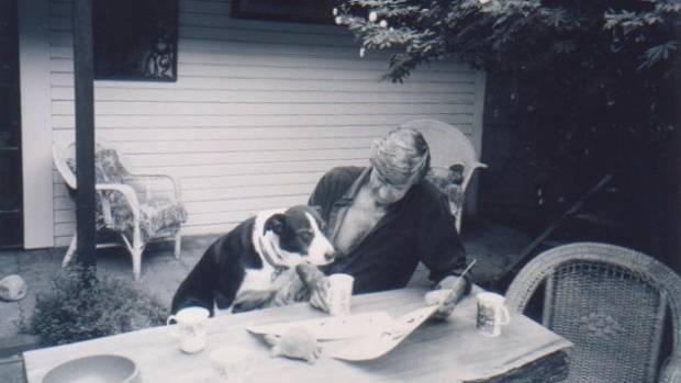 books x 5, W.A. history, Australiana, Woman pioneers