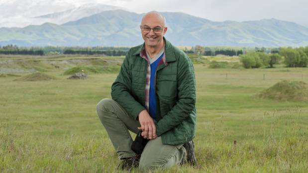 Forest & Bird chief executive Kevin Hague believes a national penguin recovery group, similar to the successful one for ...