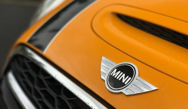 Auckland woman loses fight for compensation over problem-plagued Mini Cooper