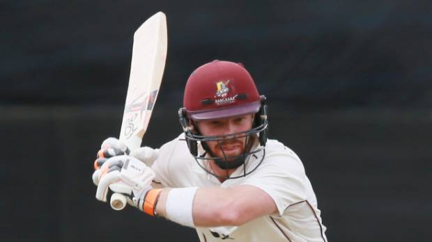 Northern Districts wicketkeeper Tim Seifert says being adaptable is crucial.