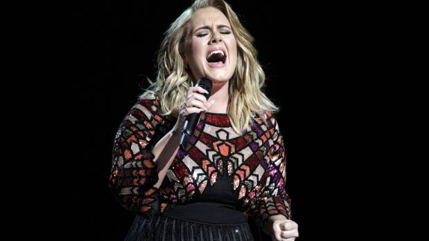 Adele fans are being advised to plan their trip to the stadium and give themselves plenty of time to spare so they don't ...