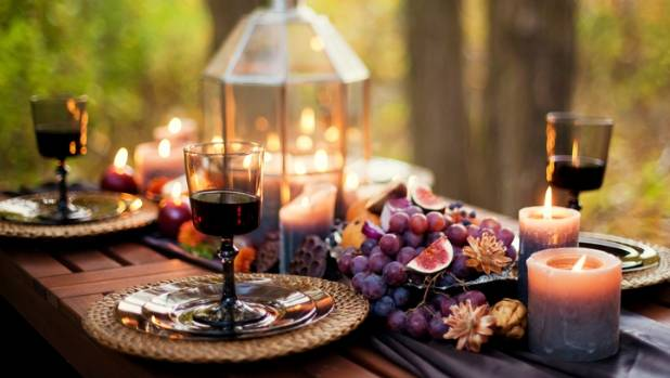 Ten Awesome Decorating Ideas For Autumn Stuff Co Nz