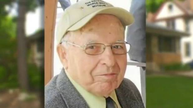 Poland announced on Tuesday it will seek the arrest and extradition of Michael Karkoc, a 98-year-old US citizen who ...