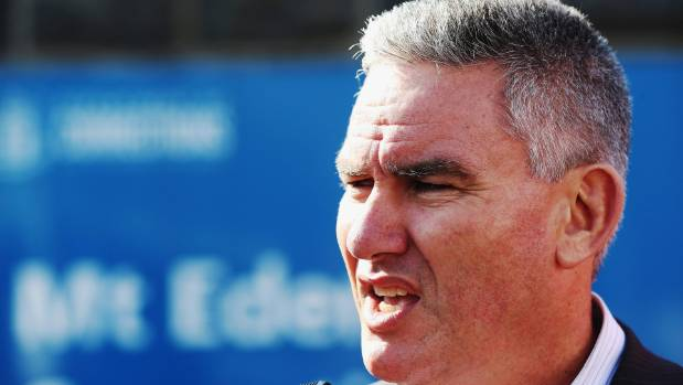 "Labour's Maori MPs ""show strength"" by opting off the list, Kelvin Davis says"