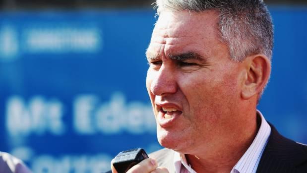 Labour's Maori development spokesman Kelvin Davis announced the policy on Sunday.