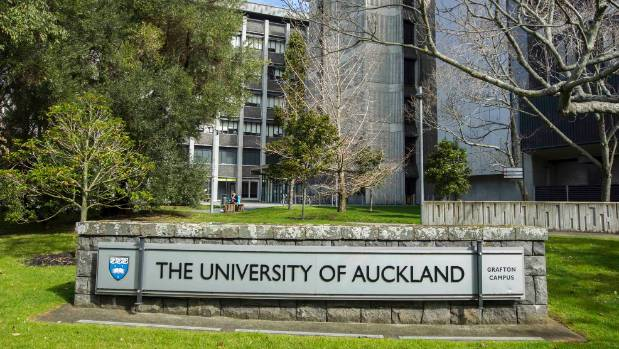 University of Auckland researchers gave participants small doses of MDMA or a placebo, then monitored them for four hours.