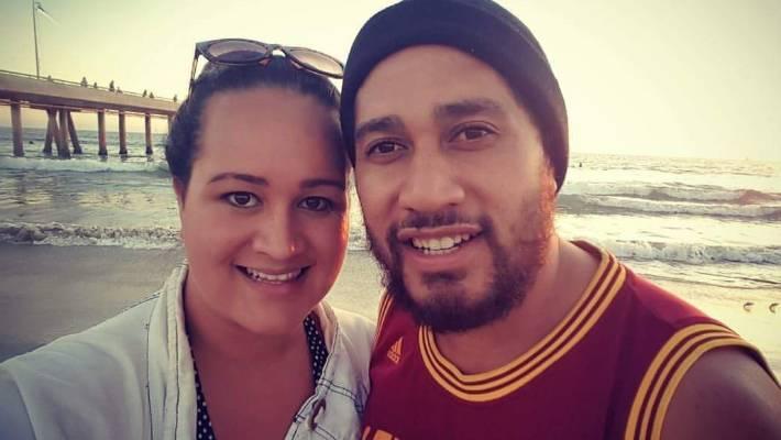American Samoan dating sites