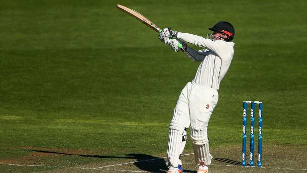 Piedt to bolster SA spin depth in NZ