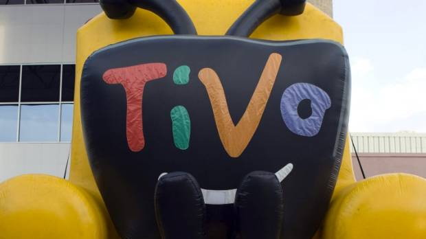 October 31 marks the end of days for TiVo users in New Zealand.