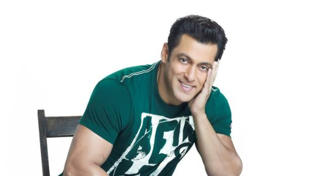 Bollywood Superstar Salman Khan Headed For Vector Arena
