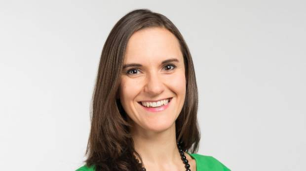 A good understanding about your finances is crucial to making good decisions, says Zoe Wallis, chief economist at Kiwibank.