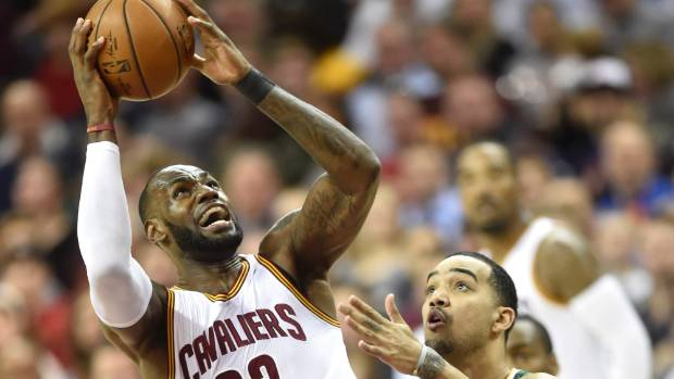 Doc Rivers: 'Not Cool' for Cavs to Rest Stars