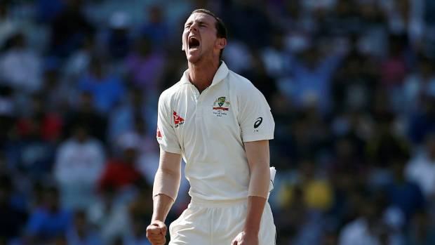 India vs Australia: Ravindra Jadeja, Ishant Sharma strike; AUS crumble
