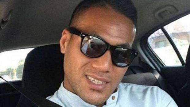 Tim Simona was deregistered by the NRL for a range of rule breaches.