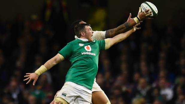 England may have missed out on breaking the All Blacks' record but their loss to Ireland demonstrates how close the ...