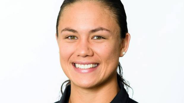 Black Ferns Sevens player Ruby Tui says opening up about mental health issues is the first step to tackling them.