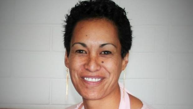 Queenie Karaka, also known as Selena Thompson, was killed in her attacker's home near Atiamuri.