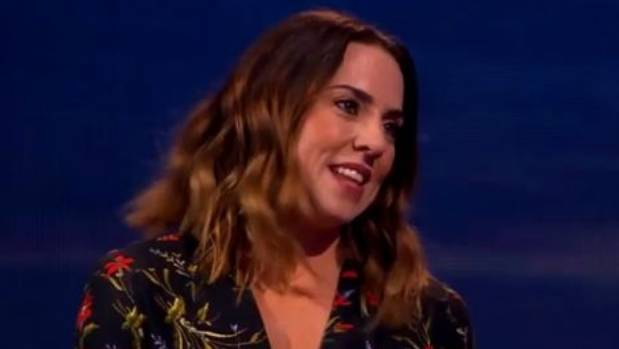 Mel C revealed she wouldn't feel comfortable reuniting unless all her former bandmates were on board.